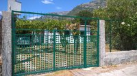 House for sale Montenegro Sutomore-Bar